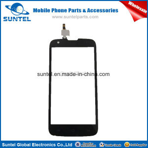 Hot Sell Mobile Touch Screen in Peru for Own Smart pictures & photos
