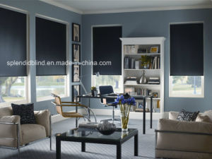 Roller Windows Blinds Quality Windows Blinds pictures & photos