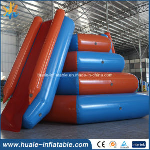 New Style Giant Inflatable Water Slides for Water Park