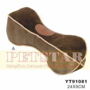 Pet Doys; Durable Chew Toys Yt91081 pictures & photos