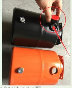 Manufacturer Hydraulic Power Units Type Hydraulic Power Pack for Agricultural Machinery pictures & photos
