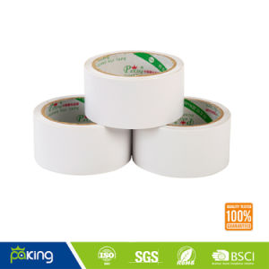 Double Sided Tissue Paper Tape with Competitive Price pictures & photos