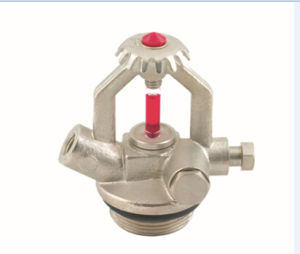 Sng Suspended Powder Extinguisher Valve pictures & photos
