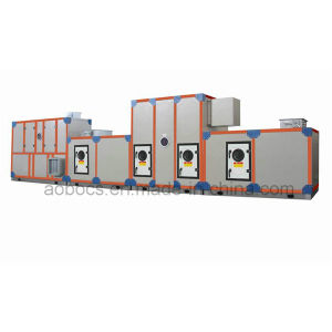 Used Industrial Dehumidifier for Clean Room pictures & photos