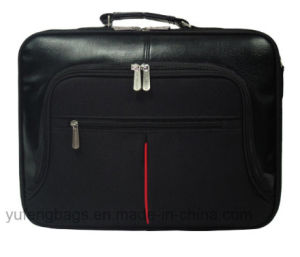 Laptop Computer Notebook Frame Carry Outdoor Leisure Business Bag pictures & photos