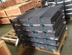 Screw Air Compressor Parts 1621315308 Atlas Copco Air Cooler pictures & photos