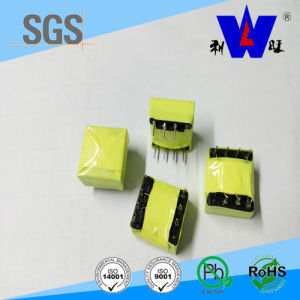 SMD Efd25 Small Electronic Transformer 230V 50Hz pictures & photos