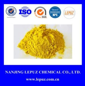 P-Benzoquinone pictures & photos