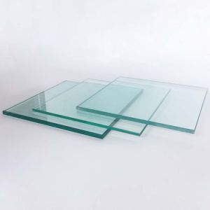 Customized Building Tempered Glass for Aluminum Windows and Doors pictures & photos