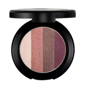 Eye-Shadow, Mineral-Based, High-Pigmented pictures & photos