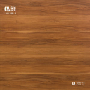 Base Paper for Laminated Wooden Floor pictures & photos