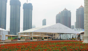 Party Tent in 20X25m for Big Festival Event