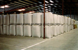 FIBC Bulk Bag for Food pictures & photos