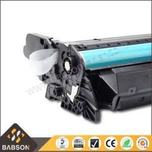 Factory Directly Sell CF287A Compatible Printer Cartridge for HP M506dn-M506X pictures & photos