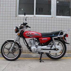 Motorbike Cg150A/ Motorbike 150cc/125cc 4 Storke pictures & photos
