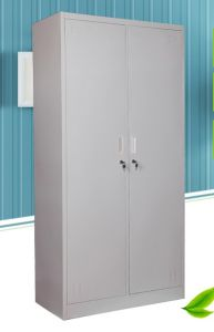 Filing Cabinet Steel Furniture (FECF001) pictures & photos