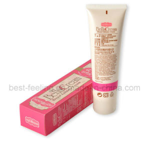 Best Must up Bella Breast Enlargement Cream for Breast Enhance pictures & photos