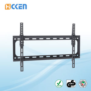 High Quality Fixed LED/LCD TV Wall Bracket pictures & photos
