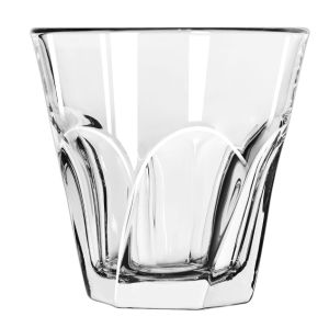 Many Sizes Rocks/Beverage Glass Cup pictures & photos