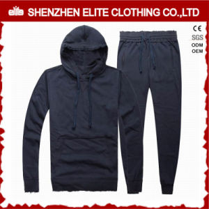 Popular Hot Selling Hip Hop Sportswear Tracksuit (ELTTI-11) pictures & photos