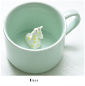 China Manufacturer White Porcelain Mugs Wholesale, Ceramic Coffee Mugs, Wholesale Ceramic pictures & photos