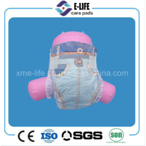 Disposable Nappy Pamper Baby Diaper with Competitive Price pictures & photos