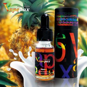 Hot Selling E-Liquid E Liquid E Juice for E Cigarette Ecig pictures & photos