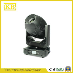 200W LED Moving Head Spot Stage Light pictures & photos
