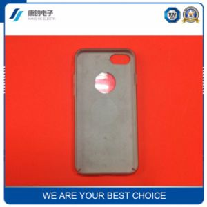 Manufacturers Wholesale Apple 7 New Mobile Phone Case All-Inclusive Mobile Phone Cover iPhone6s / 7plus Anti-Drop Cell Phone Case pictures & photos