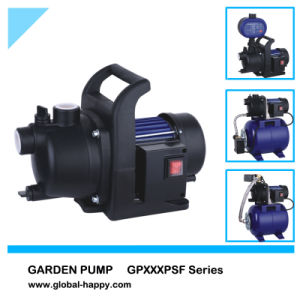 Garden Pump; Water Pump; Surface Pump; pictures & photos
