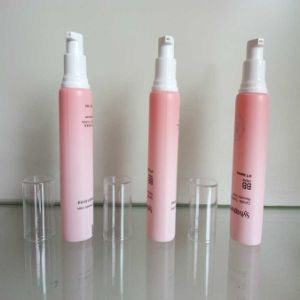 Bb Cream Pump Airless Tube Bottle pictures & photos