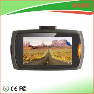 """Hudo @ 1080P 2.7"""" Mini Digital Car Video Camera Car Blackbox"""