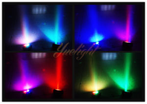 LED 3 Colors 10W RGB High Brightness LED Bar Lighting Light pictures & photos