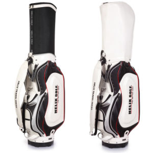 High Quality Outdoor  Custom Golf Bag pictures & photos