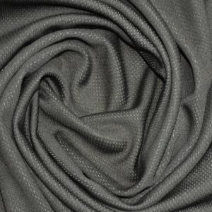 170GSM Polyester Polyester Polypropylene Interlock Fabric pictures & photos