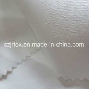 100% Polyester 2/1 Twill Peached Fabric for Home Textile, Garment Fabric pictures & photos