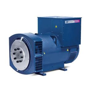 Two Year Warranty China Hony Brand Brushless AC Alternator Generator pictures & photos