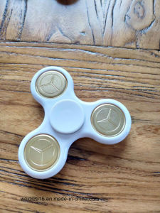 Fidget Spinners Fast Bearings Finger Fidget Spinner Fidget Hand Spinner Toys pictures & photos