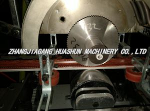 Photo Frame Making Machine Equipment pictures & photos