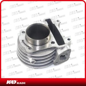 High Quality Motorcycle Parts Cylinder Kit for Gy6 pictures & photos