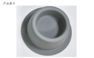 Listed EPDM Sanitary Rubber Product pictures & photos