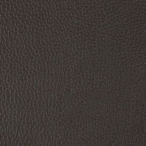 Soft Synthetic PU Leather for Bags (1037) pictures & photos