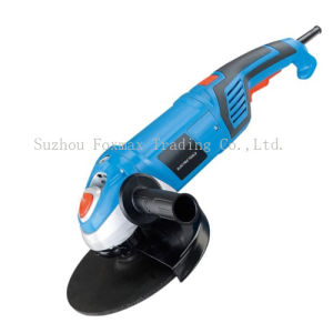 Ce Angle Grinder 230mm (FZZ-05) pictures & photos