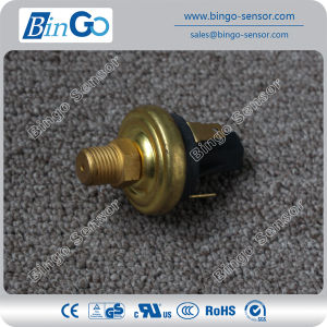 Motor Oil Pressure Controller, Pressure Switch pictures & photos