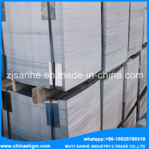 Good Price 2b Surface Stainless Steel Coil (410/430/409)