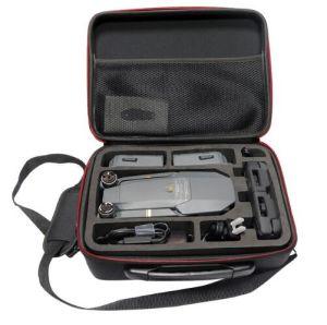 Dji Mavic PRO Accessories Portable Storage Bag Case Shoulder Nylon Professional Waterproof Drone Bag Handbag Shoulder for Mavic
