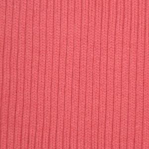 500GSM Cotton Rib Fabric for Sports Wear pictures & photos