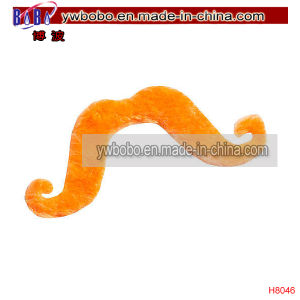 Party Supplies Halloween Christmas Party Mustaches (H8046) pictures & photos