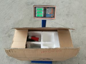 DPD-50PD multi-function 2 stroke gasoline vibratory road breaker / post driver pictures & photos