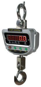Measuring Tool Ocs-Xz-Aae Digital Crane Scale pictures & photos